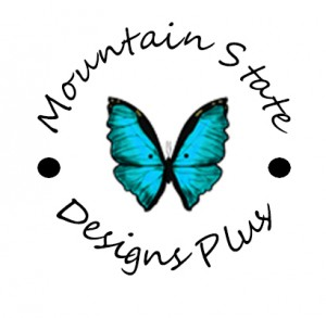 WV Logo Design