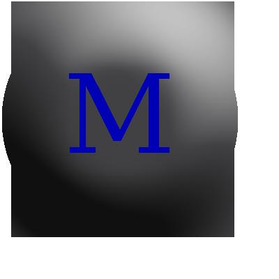 Marketing Button Icon