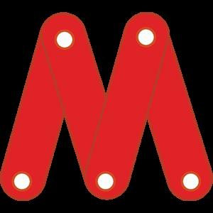 Logo Design Dunbar WV