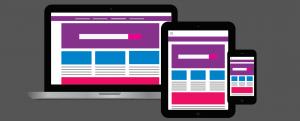 Web Design Dunbar WV