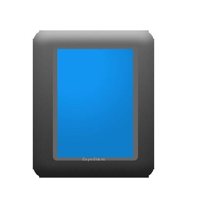 Tablet Icon Dunbar WV