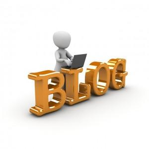 Blog Writing Service Dunbar WV